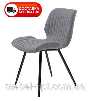 Стул Trees (Триз) Concepto текстиль серый, Бесплатная доставка, фото 2