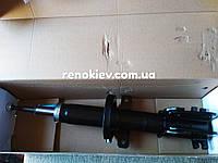 Амортизатор передний Renault Trafic  II(02.0305)
