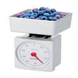Весы кухонные Tescoma ACCURA 634520