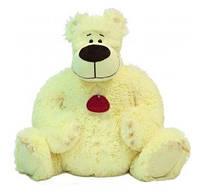 Медведь Малинкин Fancy (ММН1Л)