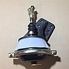 Цилиндр усилителя сцепления МАЗ (нового обр.) 64229-1602705