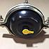 Цилиндр усилителя сцепления МАЗ (нового обр.) 64229-1602705, фото 3
