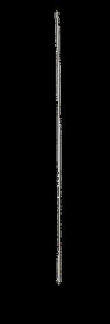 Гибкий удлинитель для ручки, 765 мм, фото 2