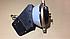 Цилиндр усилителя сцепления МАЗ (нового обр.) 64229-1602705, фото 5