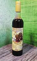 Сироп Шоколадная вишня CASHER