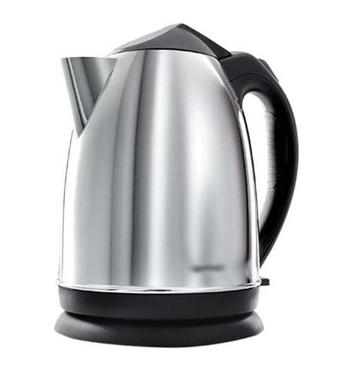 Чайник 505 Unique
