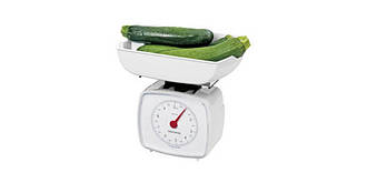 Весы кухонные Tescoma ACCURA 634526
