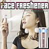 """Электронный освежитель для лица - """"Face Freshener"""""""