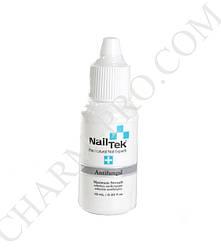 Nail Tek Maximum Strenght Antifungal Противогрибковое средство для ногтей