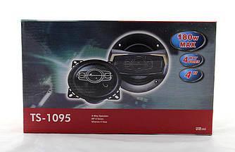 Автоколонки TS 1095