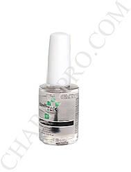 Засіб для щоденного догляду за нігтями Nail Tek Strengthener 1 (15 мл)