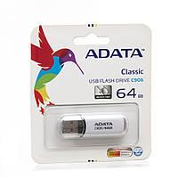 USB FLASH DRIVE A-DATA C906 64GB