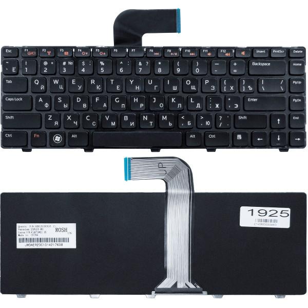 Клавиатура DELL Vostro 3560