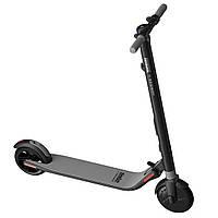 Электросамокат Ninebot KickScooter ES1 Black
