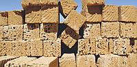 Ракушняк купить Веселое   камень ракушняк   ракушняк  Запоророжье и запорожская область.   Недорого!