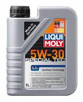 Liqui Moly Special Tec LL 5W-30 1л