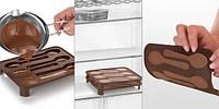 Формочки для шоколада Ложечки Tescoma DeliciaChoco 629370