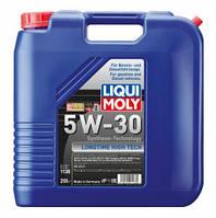 Liqui Moly Longtime High Tech 5W-30 20л