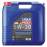 Liqui Moly Optimal HT Synth 5W-30 20л