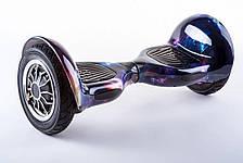 Гироборд Smart Balance Wheel 10 сигвей ( полная комплектация), фото 3