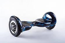 Гироборд Smart Balance Wheel 10 сигвей ( полная комплектация), фото 2