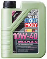 Liqui Moly Molygen New Generation 10W-40 1л