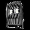 Прожектор взрывозащищенный LED 100W 13 000Lm 5000K IP65 зона 2,22 светодиодный Vyrtych (Чехия)