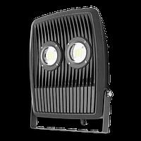 Прожектор взрывозащищенный LED 115W 15 000Lm 5000K IP65 зона 2,22 светодиодный Vyrtych (Чехия)