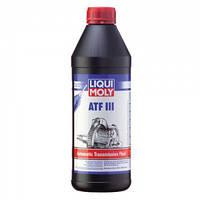 Liqui Moly ATF III 1л