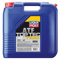 Liqui Moly Top Tec ATF 1100 20л