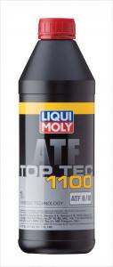 Liqui Moly Top Tec ATF 1100 1л