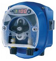 Перистальтический насос–дозатор Seko Dynamik–Pro / 0,15 л/ч (SKFK1H02M1000)