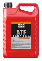 Liqui Moly Top Tec ATF 1200 5л