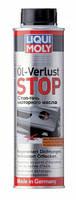 Стоп-течь моторного масла Liqui Moly Oil-Verlust-Stop 0.3л