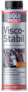 Стабилизатор вязкости Liqui Moly Visco-Stabil 0.3л