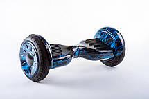 Гироборд Smart Balance galand PRO 10.5 дюймов, фото 3