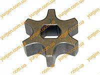 Звёздочка для электропилы Craft CKS-2250.