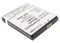 Аккумулятор DORO PhoneEasy 622 PhoneEasy 622GSM ( DBF-800A ) (под заказ)