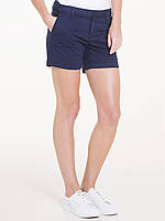 Шорты женские BIG STAR BS AGNETTA SHORTS 485 INDIGO