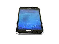 Смартфон Samsung Galaxy J5 2016 SM-J510HВитрина, фото 2