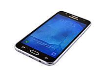 Смартфон Samsung Galaxy J5 2016 SM-J510HВитрина, фото 3