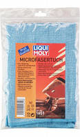 Универсальный платок из микрофибры Liqui Moly Microfasertuch