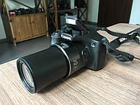 Фотоапарат Canon PowerShot SX530 HS, фото 1