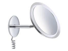 Косметическое зеркало Keuco Bella Vista 17605019001