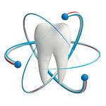 Стоматологические товары