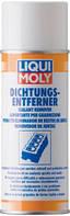 Средство для удаления прокладок Liqui Moly Dichtungs-Entferner 0.3л