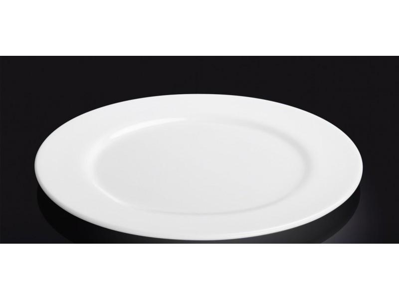 Блюдо круглое 30,5см Wilmax 991182 PRO