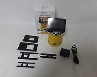 Конвертор пленки,слайдов,8мм пленки тд Wolverine Data F2D Titan 8-in-1