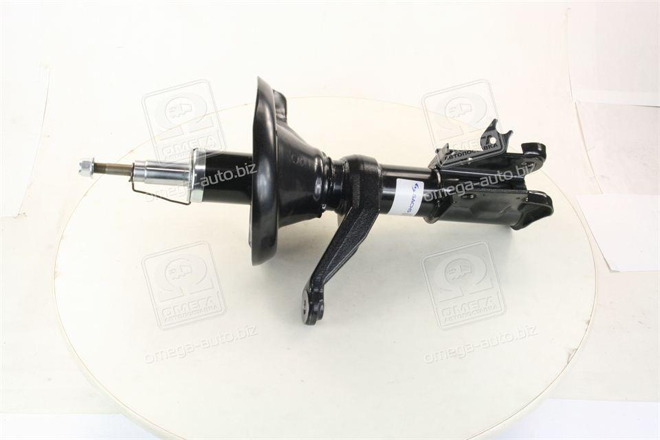Амортизатор HONDA CR-V передн. прав. газов. (пр-во SACHS) 316 913