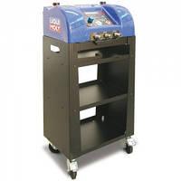 Прибор для чистки инжекторов Liqui Moly Jet Clean Tronic